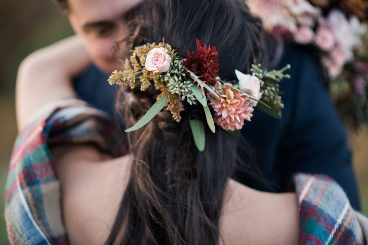 """wedding hair flowers"" ""hair flowers"" ""philly weddings"" ""philadelphia floral design"""