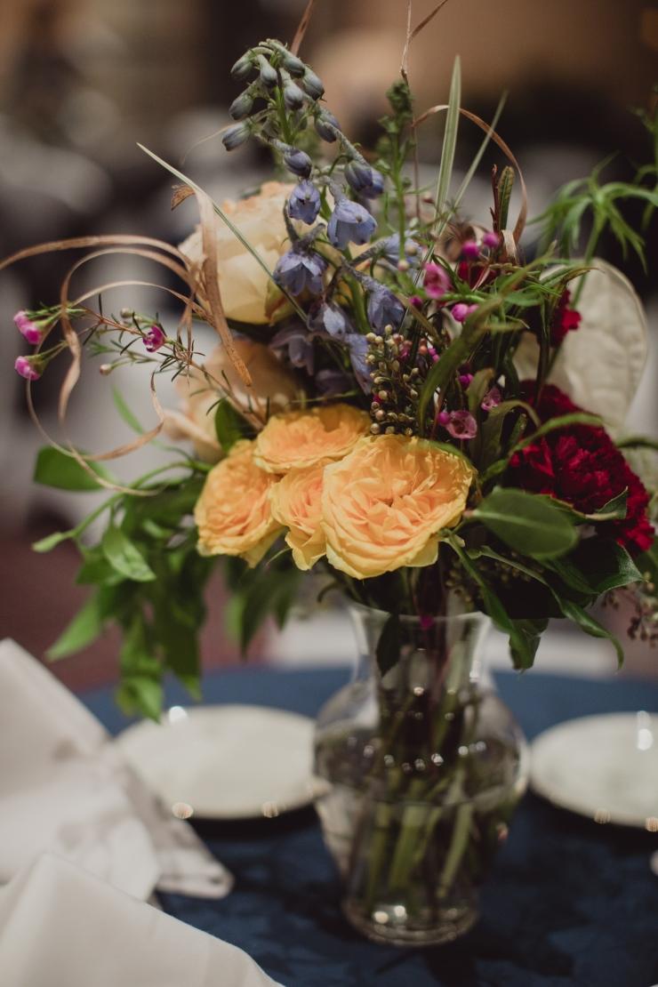 flowers022